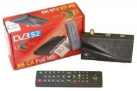 U2C B6 CA Full HD
