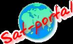 Сат-портал